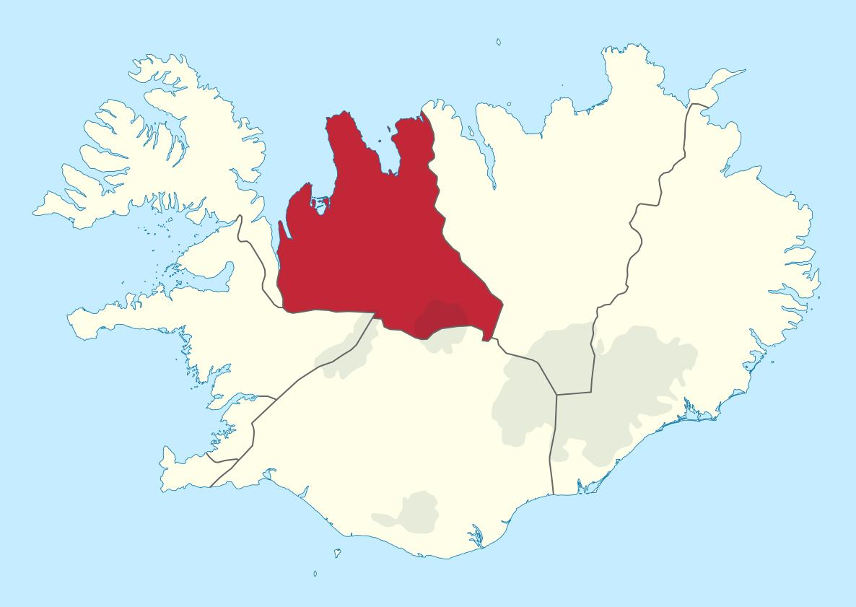 Norðurland_vestra_in_Iceland.
