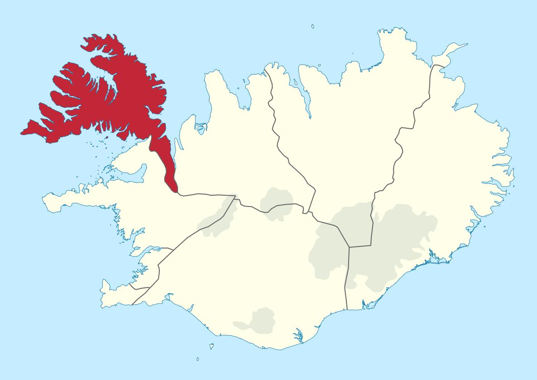 Vestfirðir_in_Iceland
